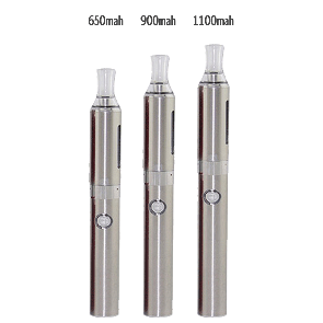 eVOD + MT3 + Slide Blister Pack : Vaporizer Starter Set