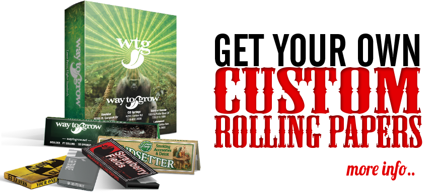 customized rolling papers Pt anup enterprises, experts in manufacturing and exporting rolling papers,custom rolling papers and 615 more products a.